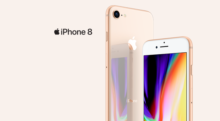 iphone8_hybrisbanner-preorder.png