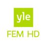 Yle Fem HD