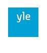 Yle TV1 HD