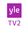 Yle TV2