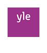 Yle TV2 HD